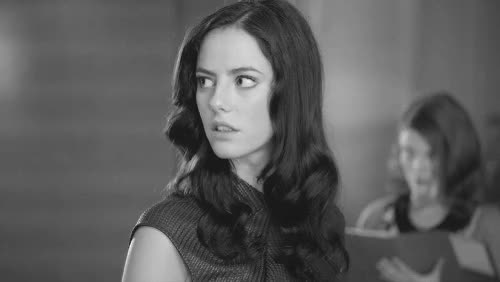 Watch and share Kaya Scodelario GIFs and Celebrity GIFs on Gfycat