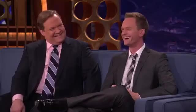 Watch nph GIF on Gfycat. Discover more nph GIFs on Gfycat