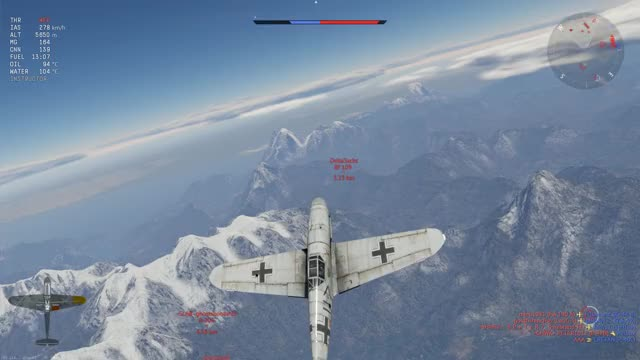 Watch and share War Thunder 2020.05.09 - 22.51.04.06.DVR GIFs on Gfycat
