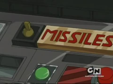 Watch and share Missiles GIFs by DivineBrother on Gfycat