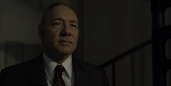 HouseOfCards, houseofcards,  GIFs
