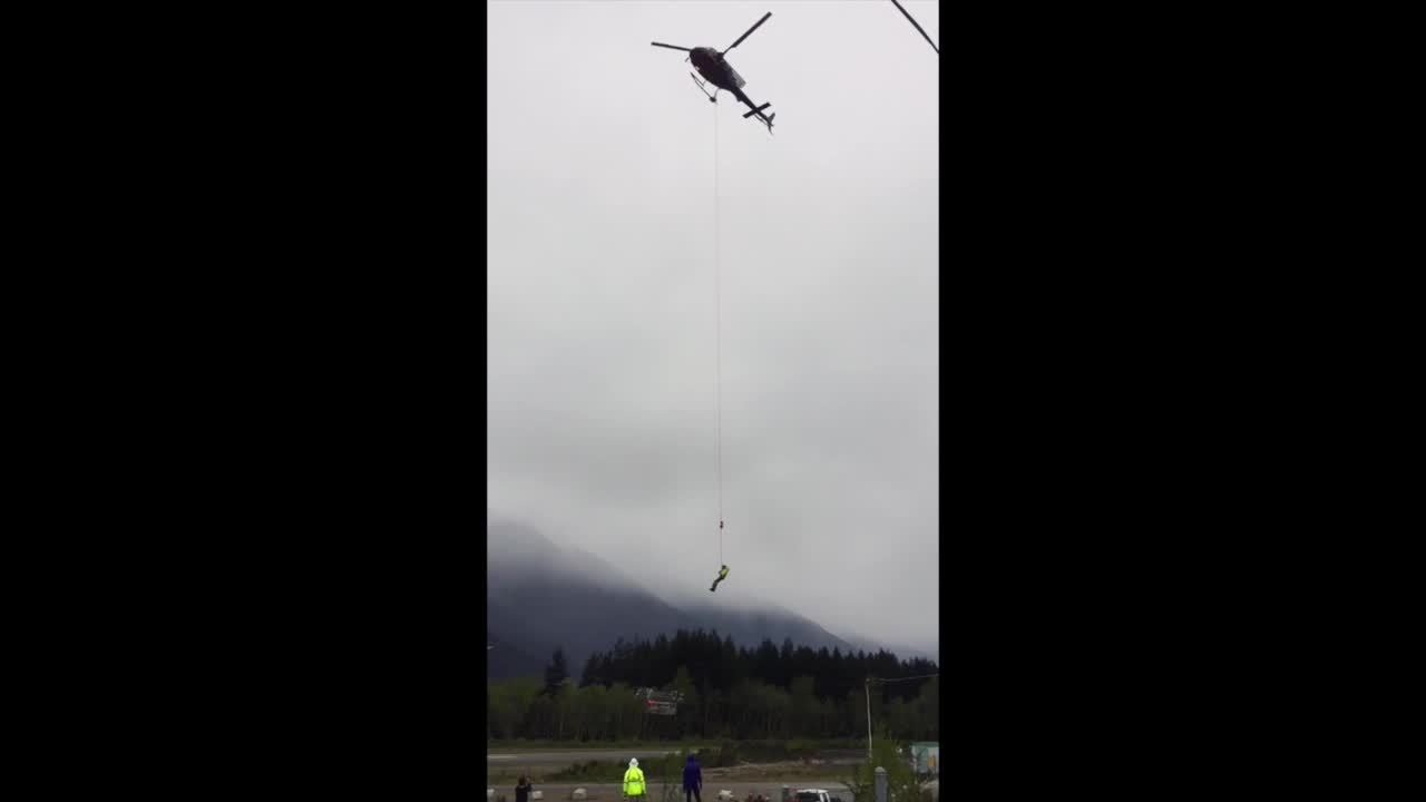 helicopters,  GIFs