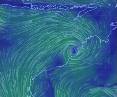 Watch and share Cyclone Map GIFs on Gfycat