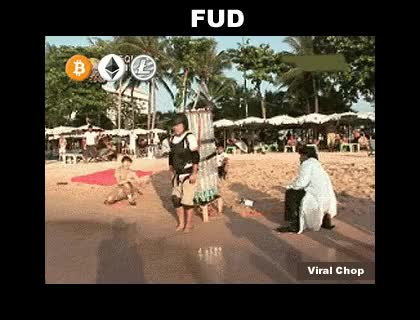 Watch and share Blockchain GIFs and Altcoins GIFs by DCO Crypto on Gfycat