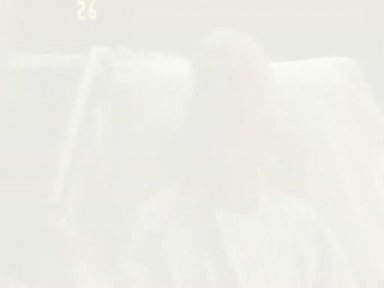 christinahendricks, Christina Hendricks - Bad Santa 2 (2016) GIFs