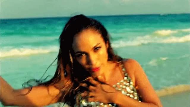 Watch and share Jennifer Lopez GIFs and J Lo GIFs on Gfycat