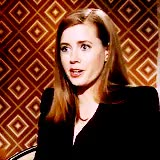 Watch and share Aadamsedit GIFs and Amy Adams GIFs on Gfycat
