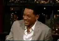 Watch and share Will-smith- GIFs on Gfycat