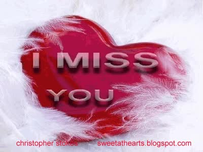 Watch and share I Miss You GIFs on Gfycat