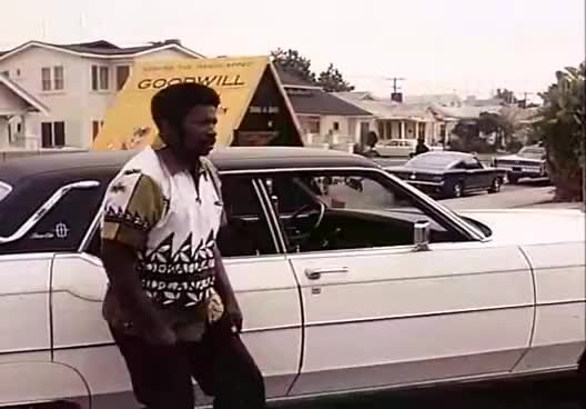Watch and share Dolemite GIFs on Gfycat