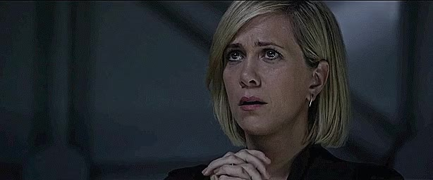 Watch this drama GIF on Gfycat. Discover more drama, dramatic, kristen wiig GIFs on Gfycat