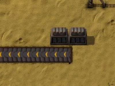 Watch and share Factorio GIFs by gotlag on Gfycat