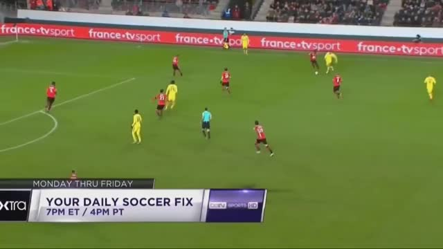 Watch and share Psg GIFs by rales94 on Gfycat