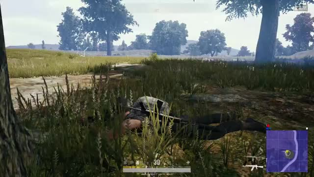 Watch The Best  GIF by Gamer DVR (@xboxdvr) on Gfycat. Discover more ARN0LD SCWARTZ, PLAYERUNKNOWNSBATTLEGROUNDS, xbox, xbox dvr, xbox one GIFs on Gfycat