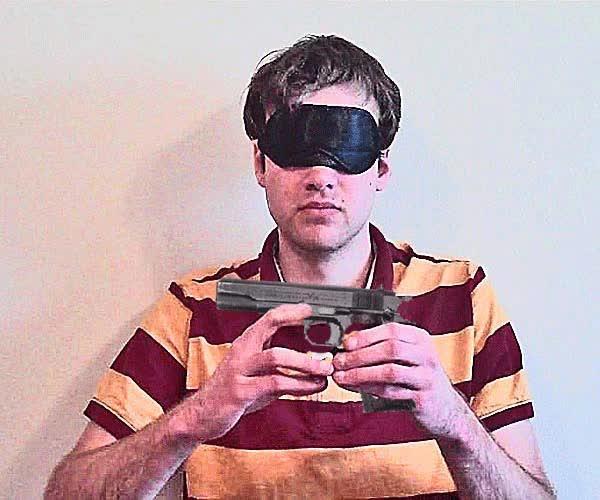 Watch and share Fin Blindfold ID Zpsuyzglefo Original GIFs on Gfycat