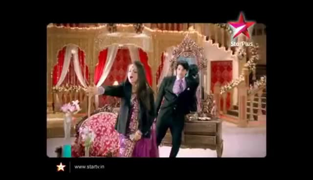 Watch and share Dabh GIFs on Gfycat
