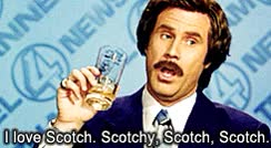 Watch and share Scotch GIFs on Gfycat