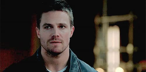 Watch this GIF on Gfycat. Discover more stephen amell GIFs on Gfycat