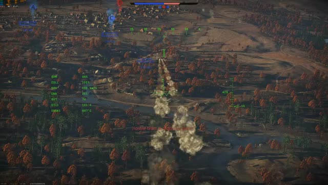 Watch CAS GIF on Gfycat. Discover more warthunder, gaming, sprintjack, warthunder GIFs on Gfycat