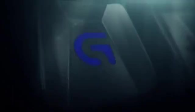 Watch and share Logitech Teaser GIFs on Gfycat