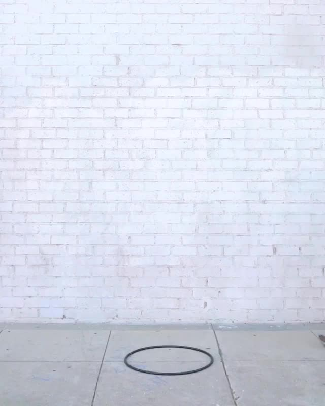 Watch and share Hula Hoop GIFs and Magic GIFs on Gfycat