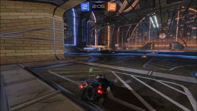 Watch and share Rocket League GIFs by Jeff Clark on Gfycat