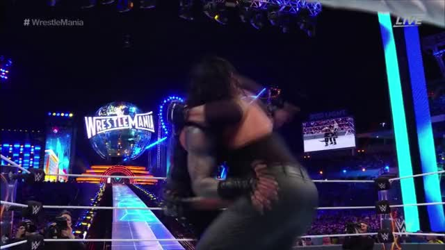 Watch this GIF on Gfycat. Discover more SquaredCircle GIFs on Gfycat