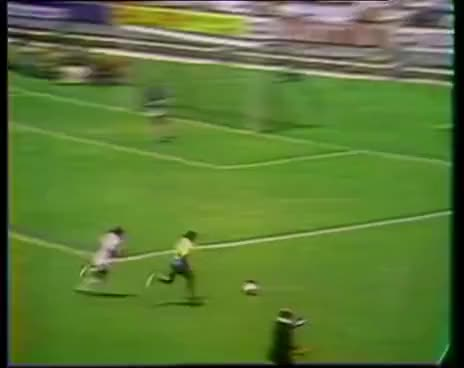 Watch and share Save Of The Century GIFs and Gordon Banks GIFs on Gfycat