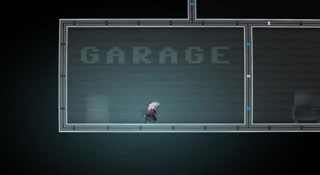 Watch Little Robbers Gameplay [Alpha] GIF on Gfycat. Discover more related GIFs on Gfycat