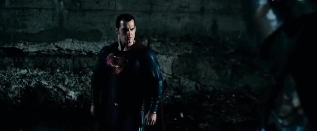 Watch BvS, strength 7 GIF by Qawsedf234 (@qawsedf234) on Gfycat. Discover more respectthreads, whowouldwin GIFs on Gfycat