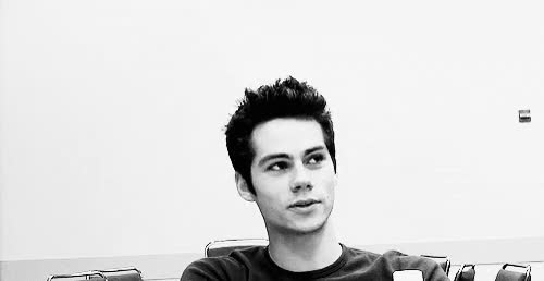 Watch boy GIF on Gfycat. Discover more dylan o'brien GIFs on Gfycat