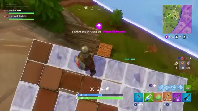Watch Only in Fortnite GIF on Gfycat. Discover more PS4share, Liverpool_Rock99, PlayStation 4, SHAREfactory™, Sony Interactive Entertainment, {5859dfec-026f-46ba-bea0-02bf43aa1a6f} GIFs on Gfycat