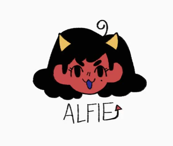 Watch alfie GIF on Gfycat. Discover more related GIFs on Gfycat