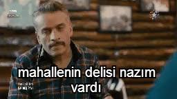 Watch and share Büyük Hilmi GIFs and Kardeş Payı GIFs on Gfycat