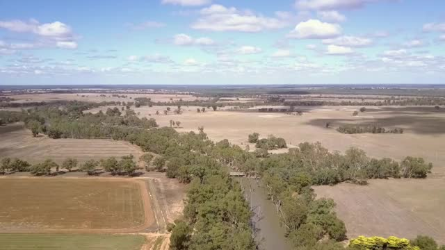 Watch and share Drone Lapse GIFs by coreyhague on Gfycat