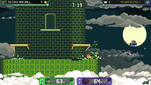 Watch lol GIF on Gfycat. Discover more rivalsofaether GIFs on Gfycat