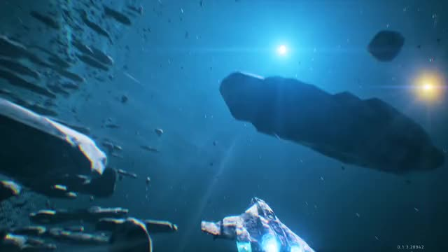 Watch and share Everspace GIFs and Graphics GIFs by Helix101 Gaming on Gfycat