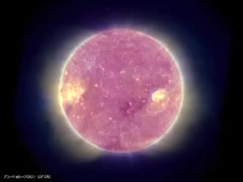 Watch and share Solar Eclipse GIFs and Space GIFs by SPECTRIN on Gfycat