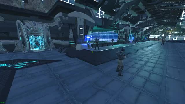 Watch and share Planetside2 GIFs by chestbeek on Gfycat