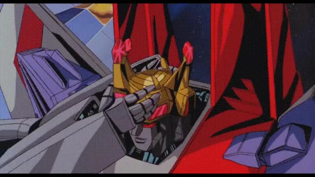 Watch starscream hail.gif GIF by Streamlabs (@streamlabs-upload) on Gfycat. Discover more related GIFs on Gfycat