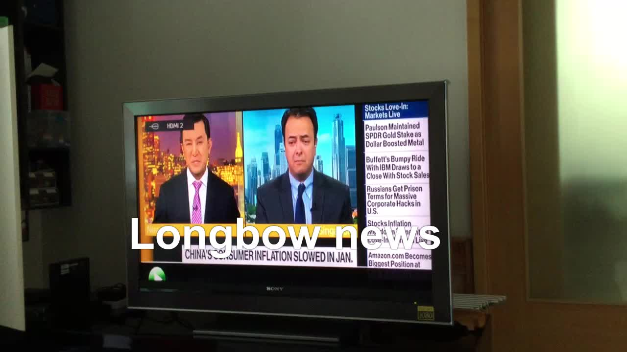 News GIFs