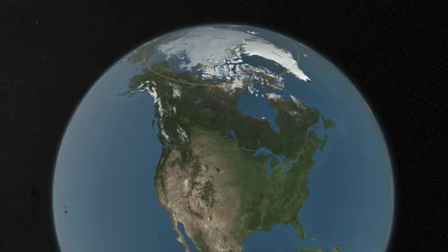 Watch and share Jefferson Beck GIFs and Nasa Goddard GIFs by Science Ukraine on Gfycat
