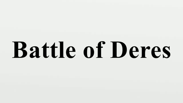 Watch Battle of Deres GIF on Gfycat. Discover more Battle of Deres GIFs on Gfycat