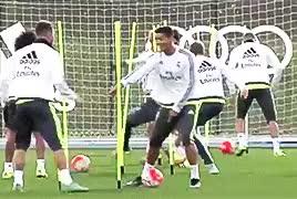 Watch and share Cristiano Ronaldo GIFs and Football Bromance GIFs on Gfycat