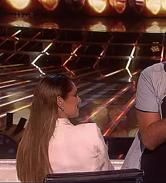 Watch and share The X Factor Uk GIFs and Cheryl Tweedy GIFs on Gfycat