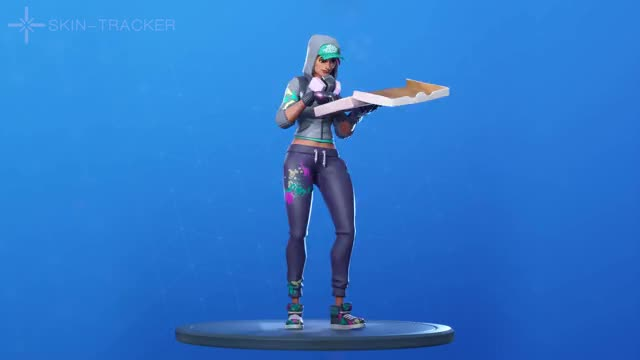 Watch and share Fortnite GIFs and Gameplay GIFs on Gfycat