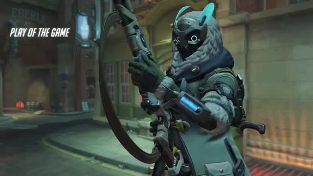 Watch Oops. Oops. OOPS. GIF on Gfycat. Discover more mei, overwatch, potg GIFs on Gfycat