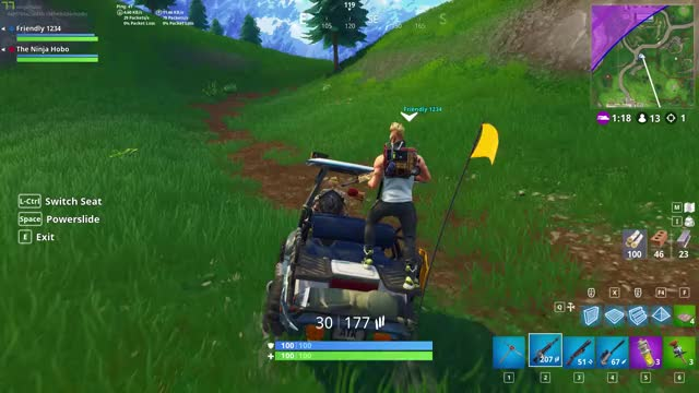 Watch and share Fortnitebr GIFs and Fortnite GIFs by theninjahobo on Gfycat