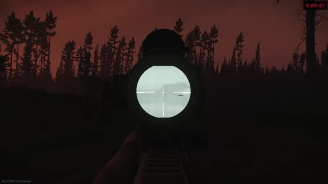 Watch and share EscapeFromTarkov 2020-02-03 17-38-39 GIFs by immaxam on Gfycat