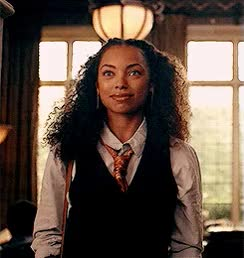 Watch this GIF on Gfycat. Discover more logan browning GIFs on Gfycat